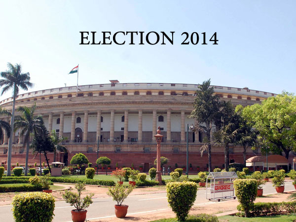 BJP, allies win three UP assembly bypolls