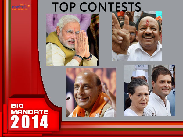 top-contest