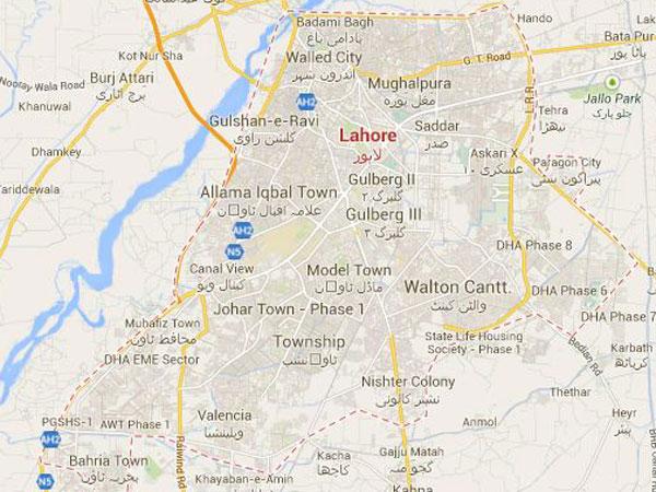 Pak student attacked in Pondicherry