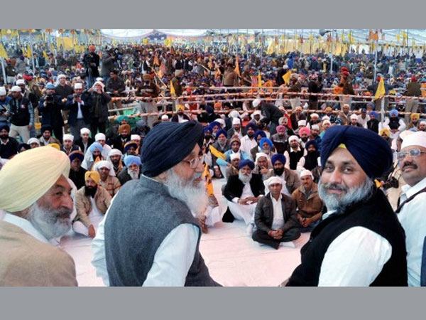 Punjab analysis: AAP steals the show