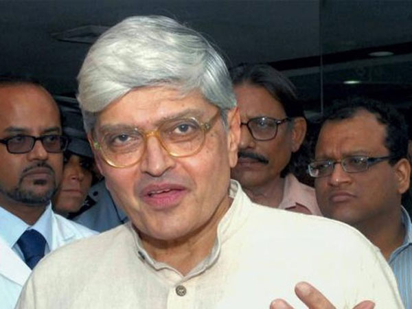 Next President of India: BJP wants party affiliated candidate