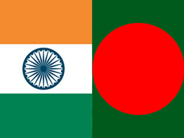 India, Bangladesh set up border markets