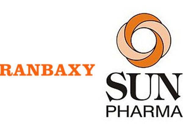 Decide on Ranbaxy-Sun Pharma merger: