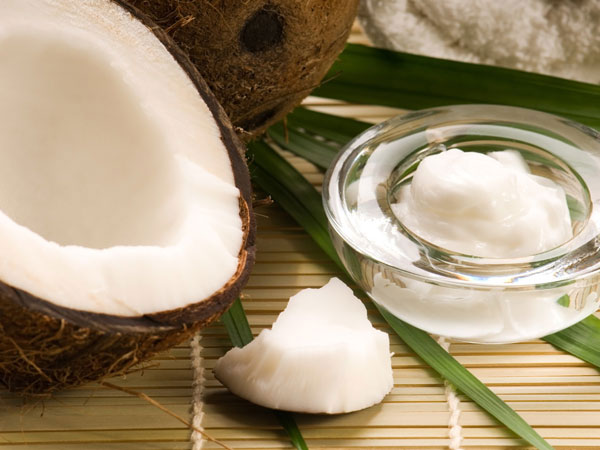 Coconut growers incentives raised