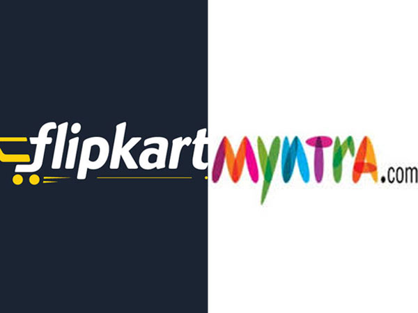 Flipkart buys out Myntra e-retailer