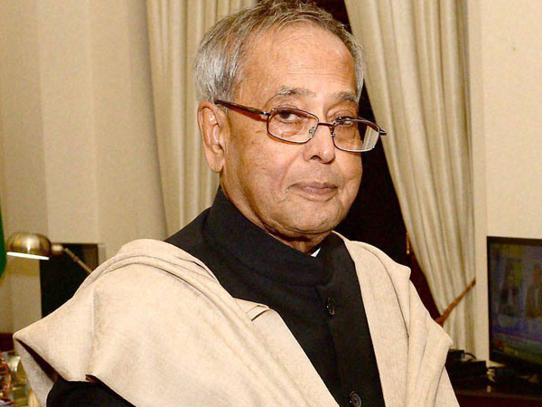 Prez condemns Indian consulate attack