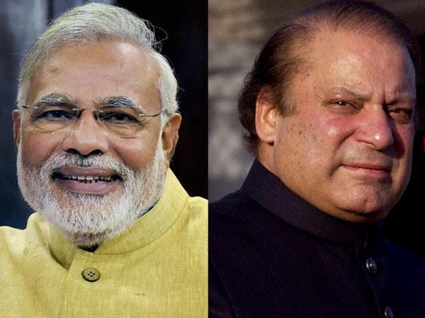 Sharif to attend Modi's swearing-in