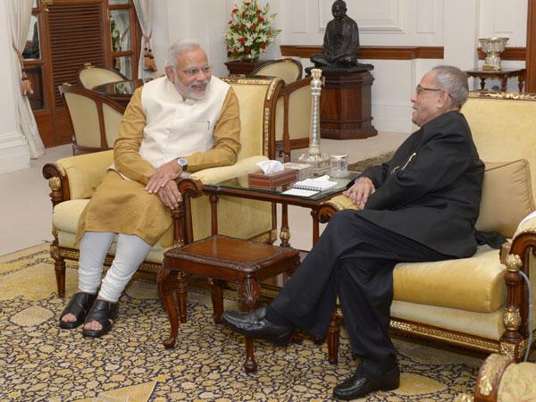 Bihar to gift organic litchis to Modi