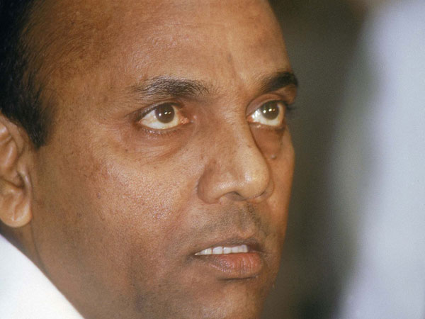 Geete unhappy, Uddhav may meet Modi