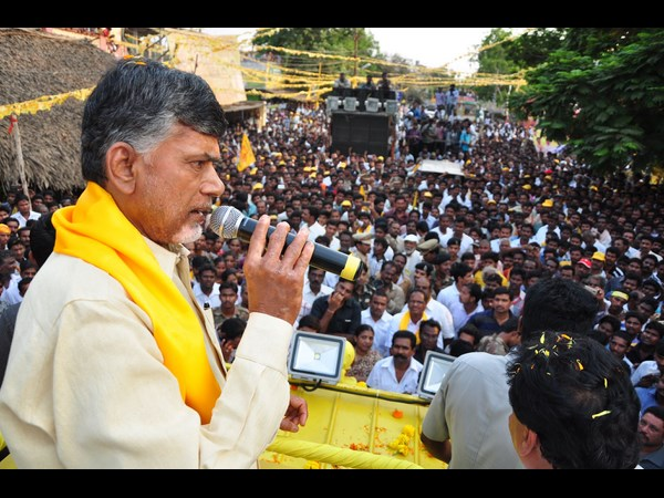 TDP to set up special fund for workers