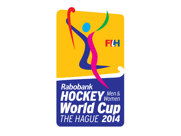 Hockey World Cup: India register first win