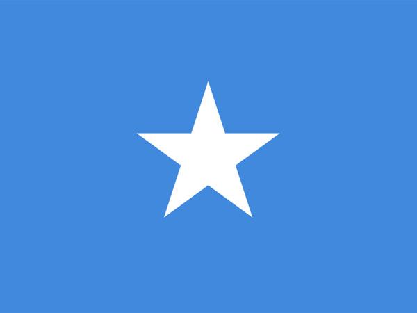 UN Security renews mission in Somalia