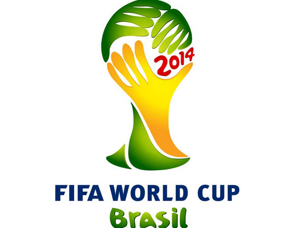 FIFA World Cup 2014: Group A Preview - Brazil favourites