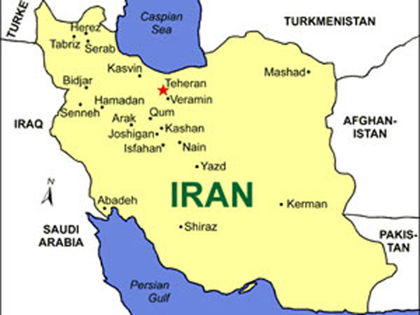 Iran providing greater transparency over nuclear programme: IAEA