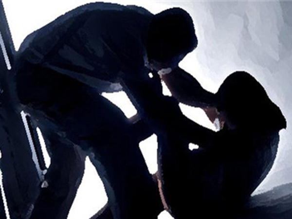 Spurt in UP's sex-related crimes