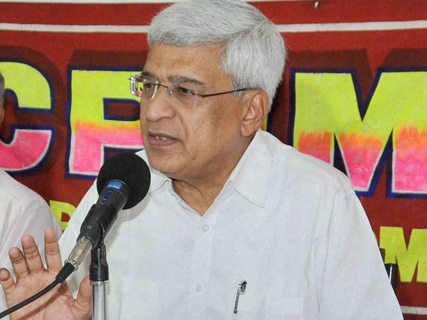 RSS's Hindutva claim a challenge to secular India: CPI-M