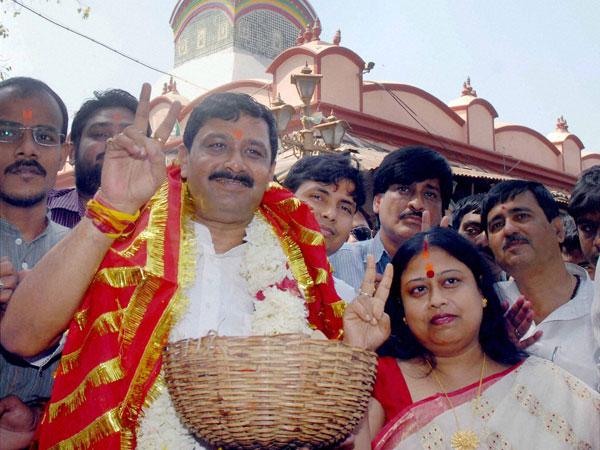 rahul-sinha