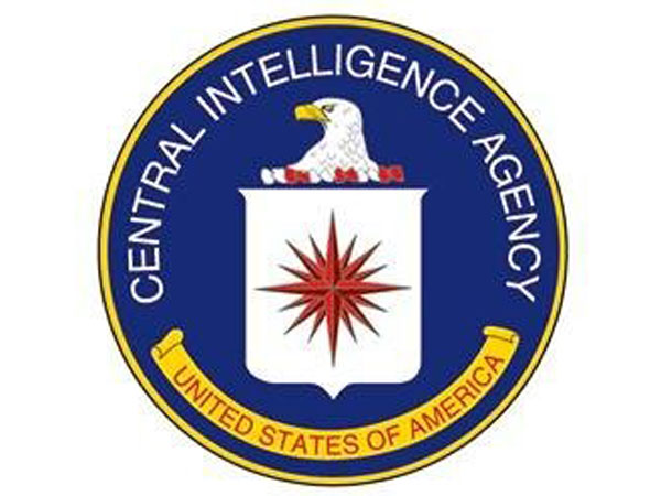 CIA joins Facebook, Twitter