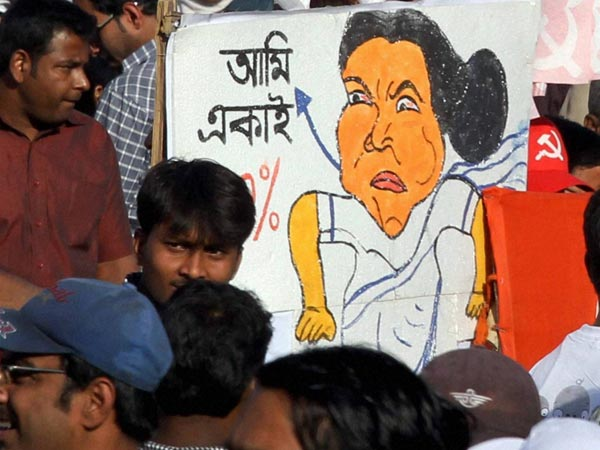 mamata-banerjee-cartoon