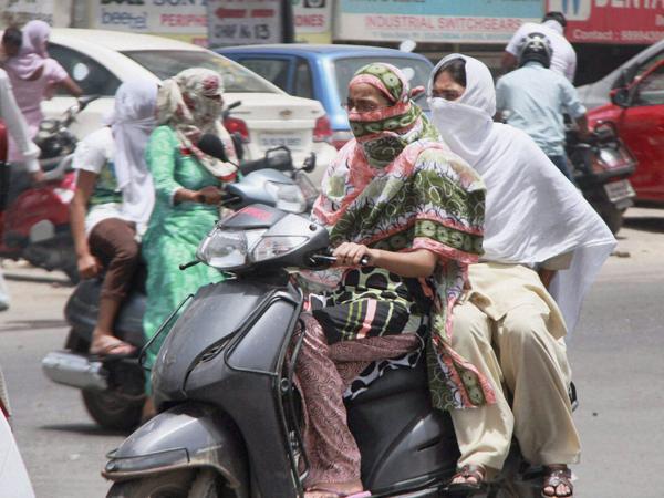 delhi-hot