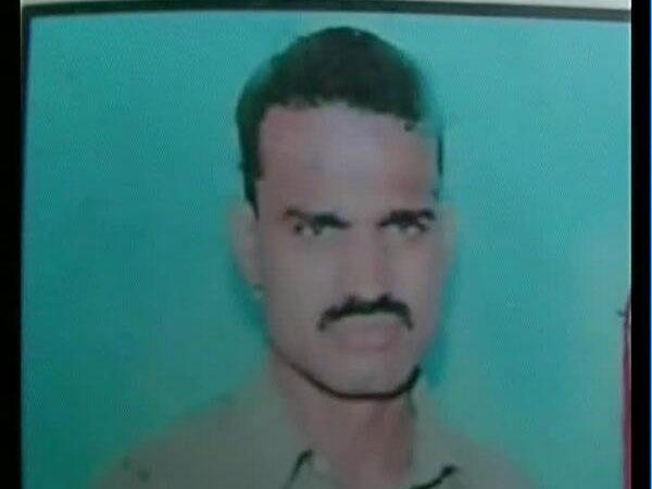BJP leader shot dead in Muzaffarnagar
