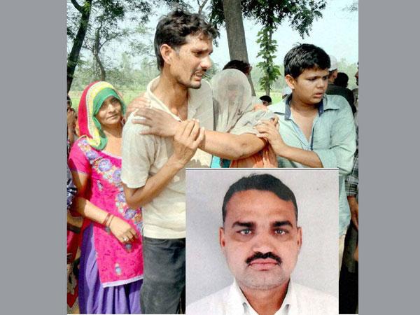 Police investigating BJP leader's death