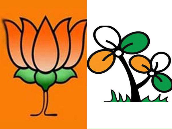 No understanding with BJP: TMC