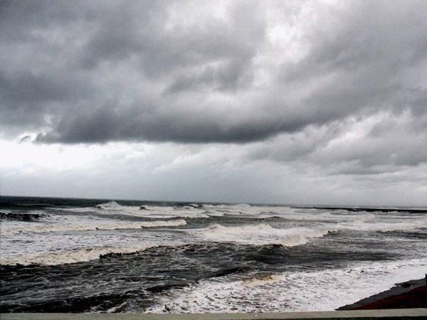 Rain brings relief to Kerala industries