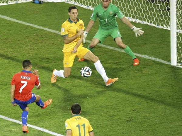 chile-australia-match