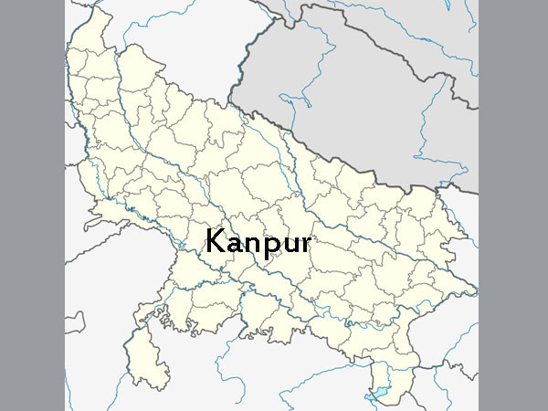 Woman murdered in Kanpur