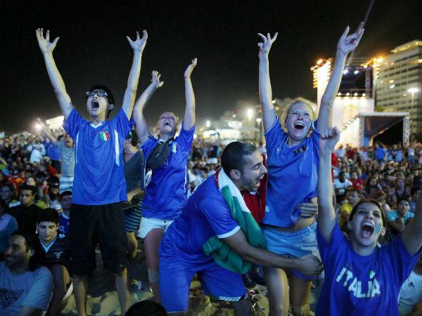 italiy-fans-celebrate