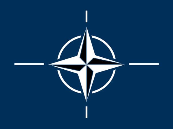 NATO chief to visit Turkey