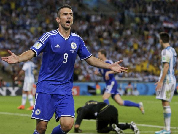 bosnia-scores-first-wc-goal