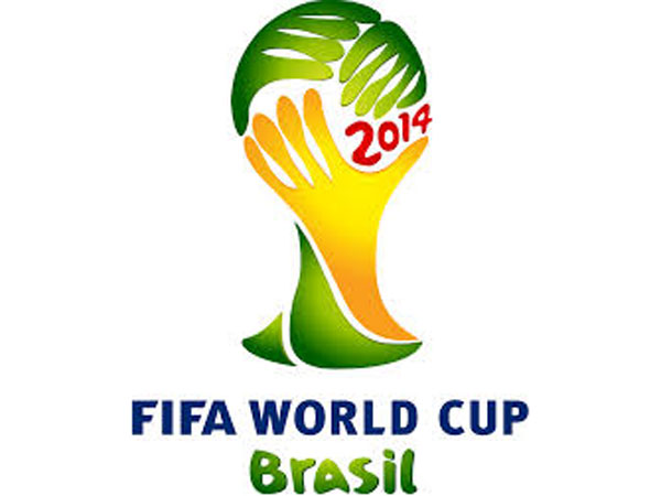 Brazil's Scolari is most popular coach at World Cup 2014
