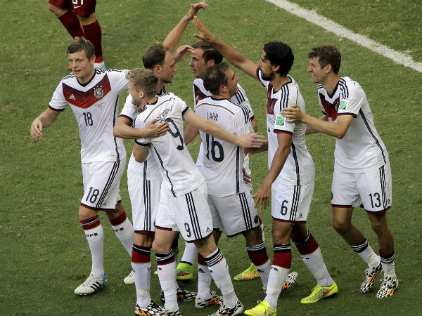 germans-celebrate-victory-over-portugal