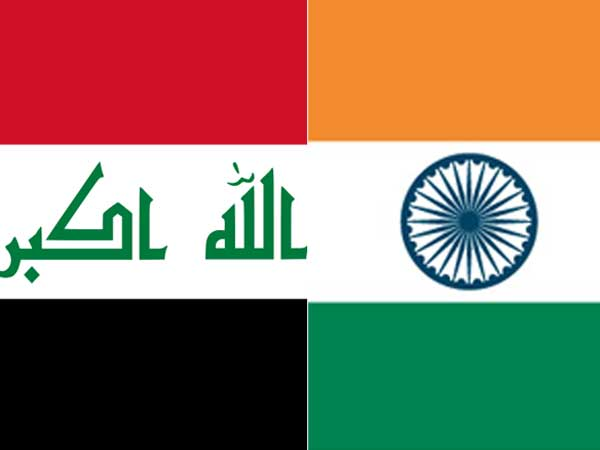 Indian workers in Iraq uncontactable:MEA