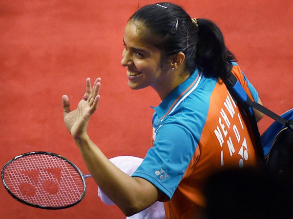 Sindhu ousted from Indonesia Open