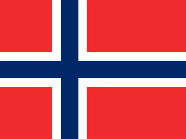 Norway offers financial aid to Iraq