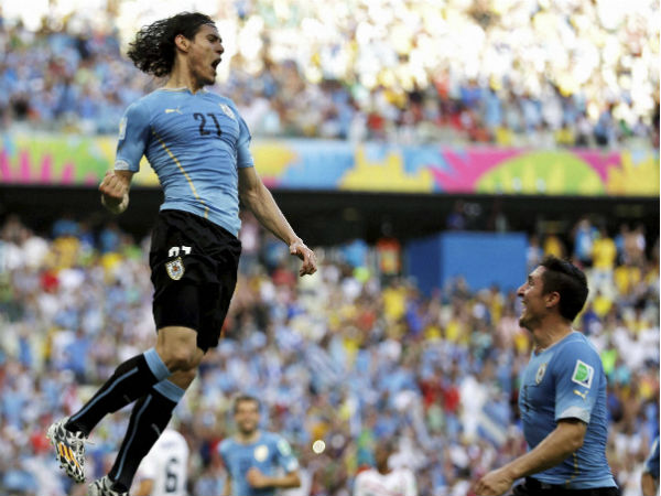 uruguay-celebrates