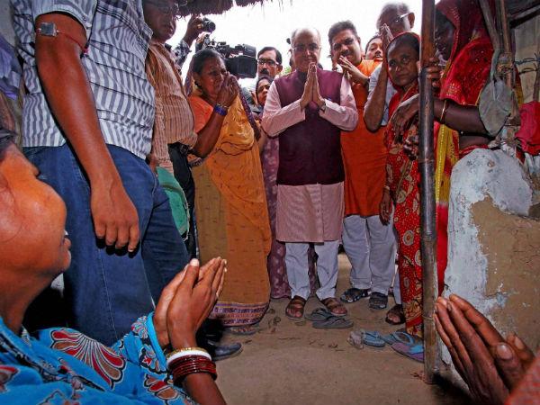 bjp-leaders-in-west-bengal