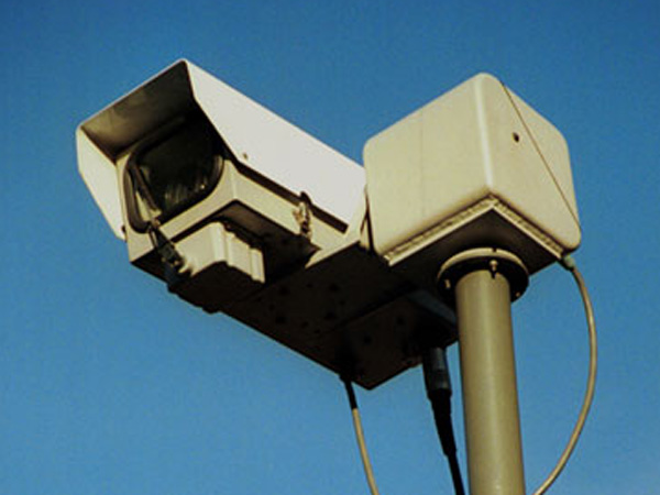 Surat CCTV model to apply in Delhi