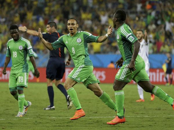 nigeria-celebrates
