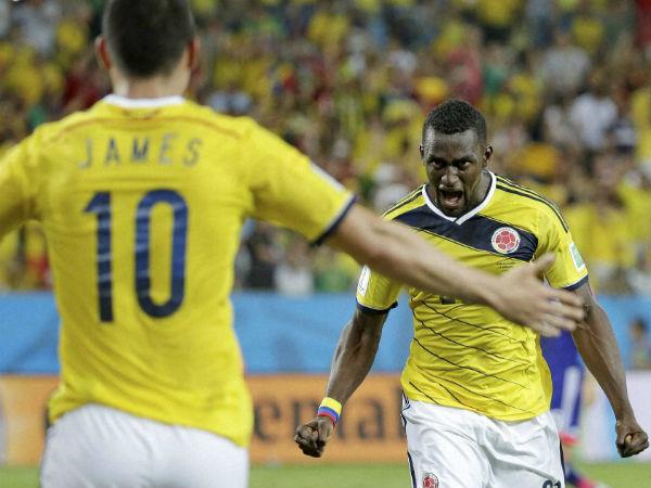 colombia-celebrate