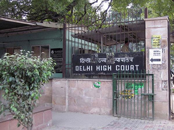 Delhi HC rejects PIL on Univ row
