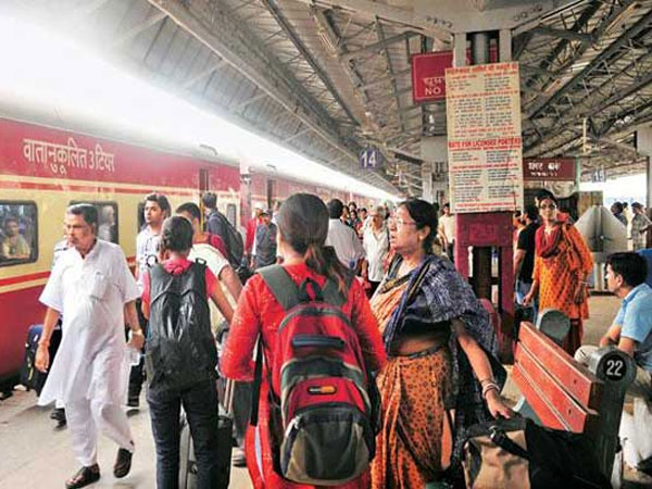 Partial rollback to benefit Mumbaikars?