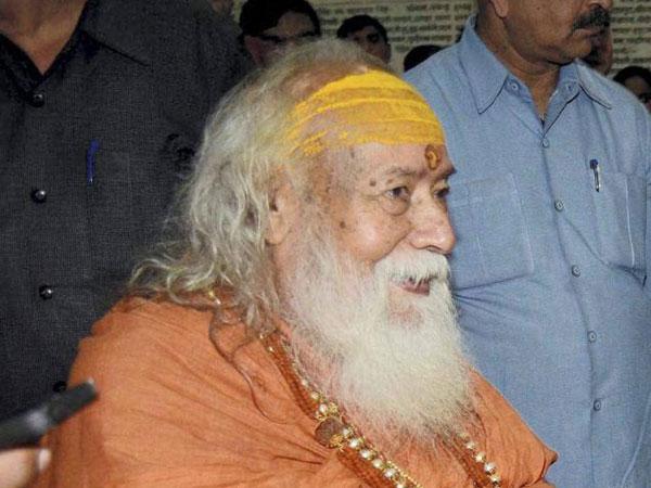 Shankarachaya