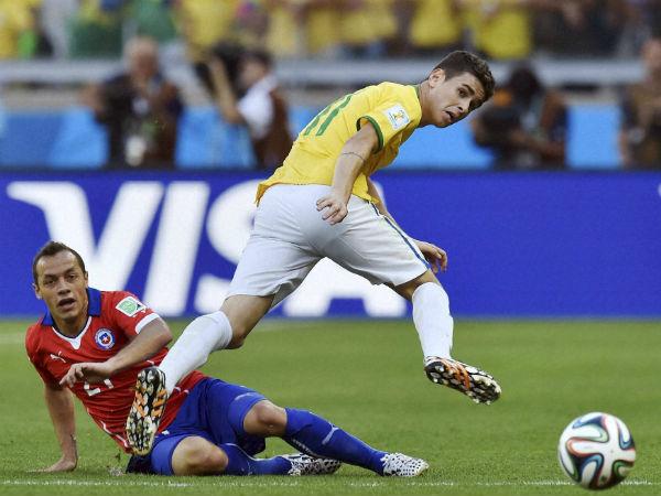 brazil-chile