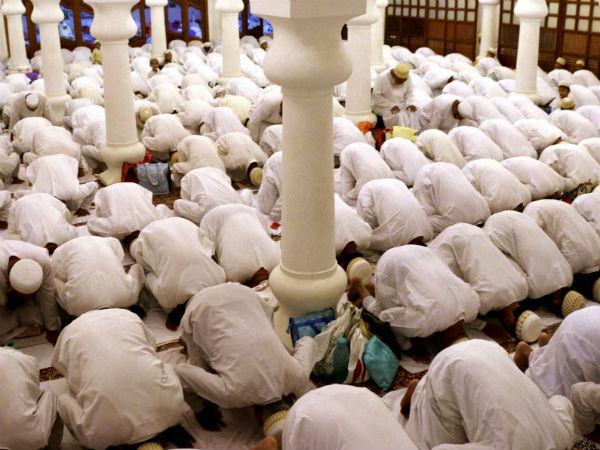 ramadan-begins