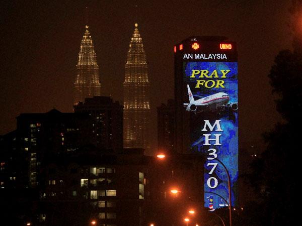 malaysia, kuala lumpur, flight, mh370, power