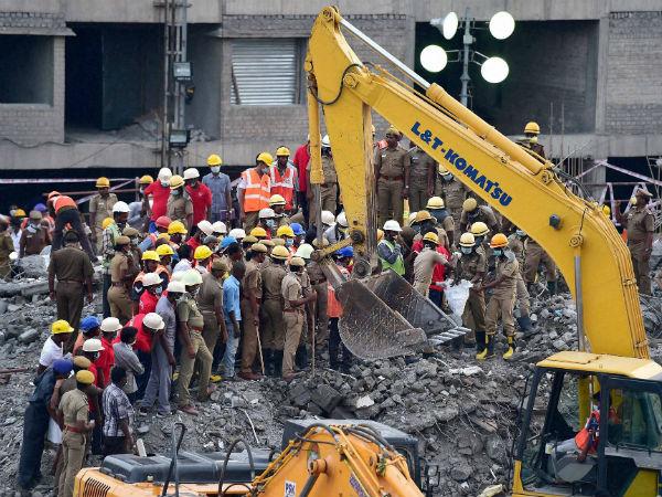 chennai-building-collapse